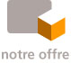 notre offre : infogérance, packs, tickets, a la carte, depannage, assistance informatique, maintenance